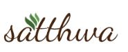 Satthwa logo