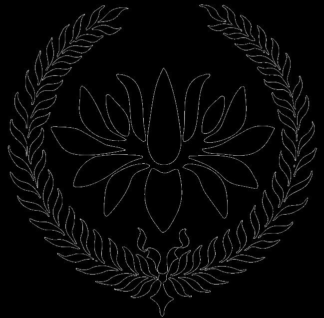 Seer Secrets logo