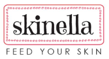 Skinella logo