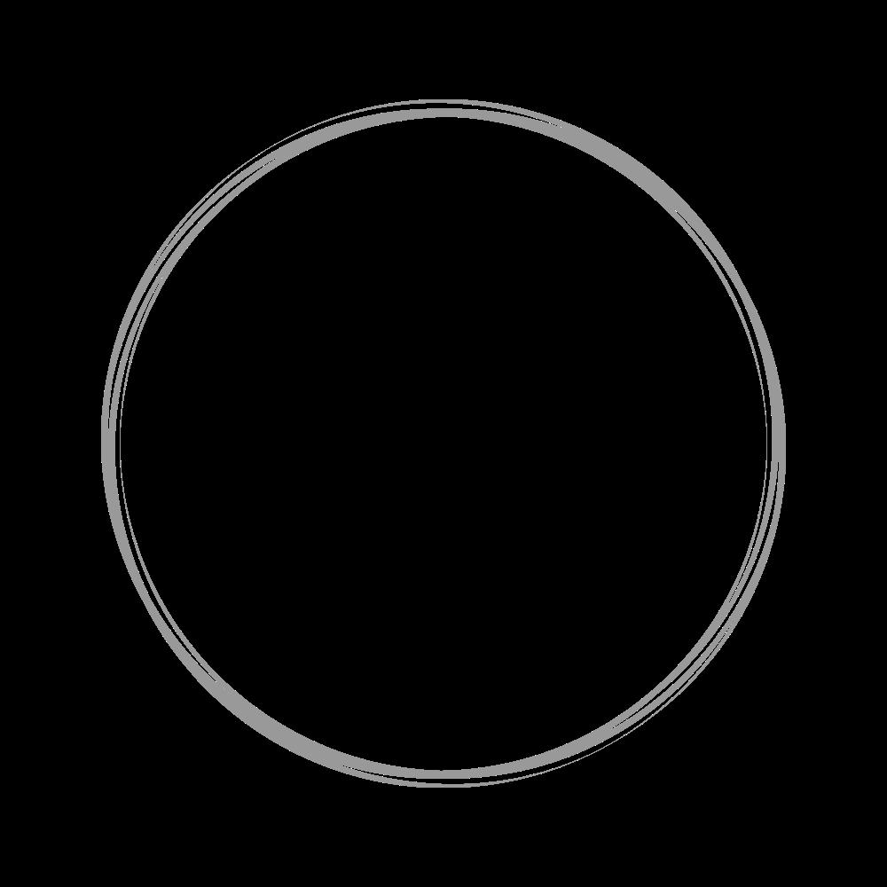 Winkl logo