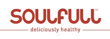 Soulfull logo