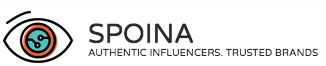 Spoina  logo