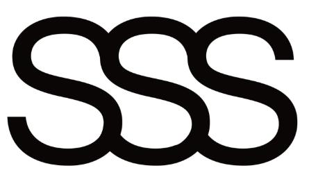 Street Style Store logo