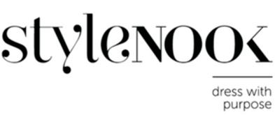 Stylenook logo