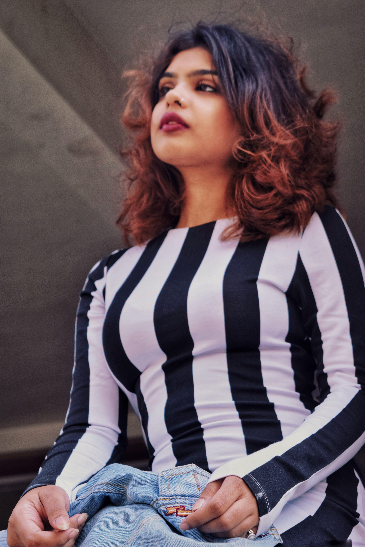 Saumya Rustagi profile pic