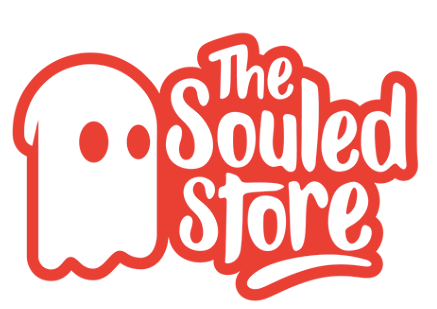 The Souled Store logo