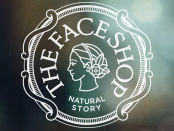 The faceshop logo