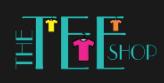 Theteeshop logo