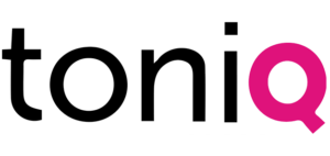 Toniq logo