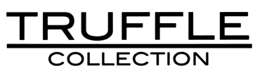 Truffle Collection logo