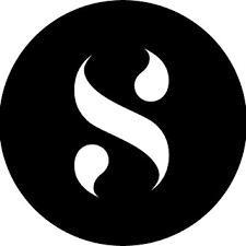 Trysugar logo