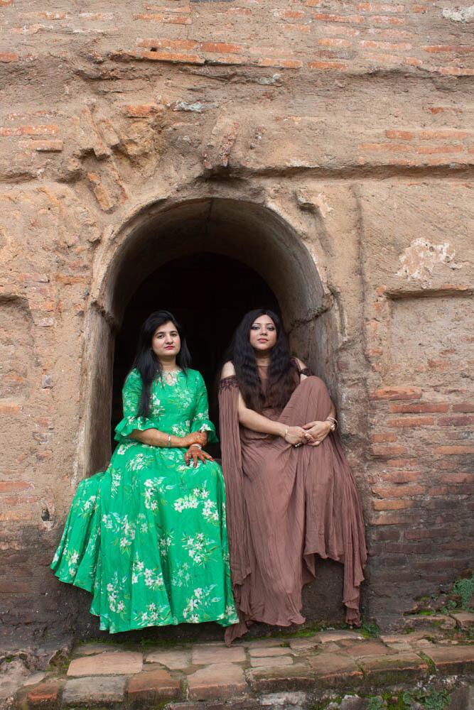 Chhavi Agarwal profile pic
