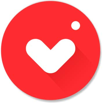 Vebbler logo