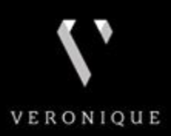 Veronique logo