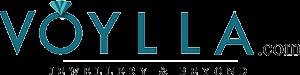 Voylla logo