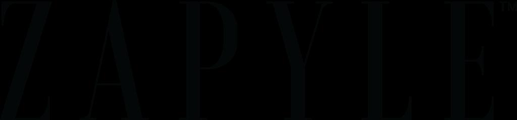 Zapyle logo