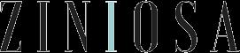 Ziniosa logo