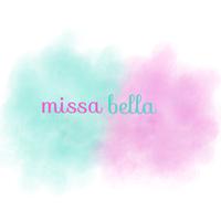 missabellaindia logo