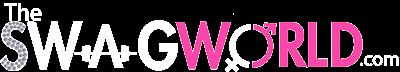 the_swagworld logo